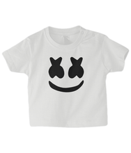 Load image into Gallery viewer, MM Baby T Shirt