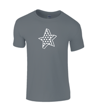 Load image into Gallery viewer, Lucky Star Kids T-Shirt
