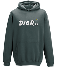 Load image into Gallery viewer, Bee Dior Kids Hoodie