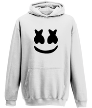 Load image into Gallery viewer, MM Kids Hoodie