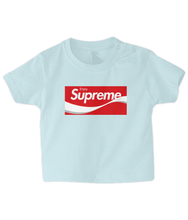 Load image into Gallery viewer, Enjoy Supreme Baby T Shirt