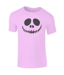 Halloween Kids T-Shirt