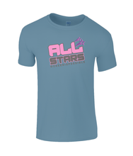 Load image into Gallery viewer, CIP: All Stars Kids T-Shirt