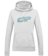 Load image into Gallery viewer, CIP Ambassador Ladies Hoodie