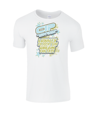 Load image into Gallery viewer, CIP: Ambassador Kids T-Shirt