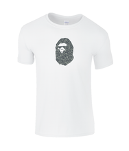 Load image into Gallery viewer, Ape camo Kids T-Shirt