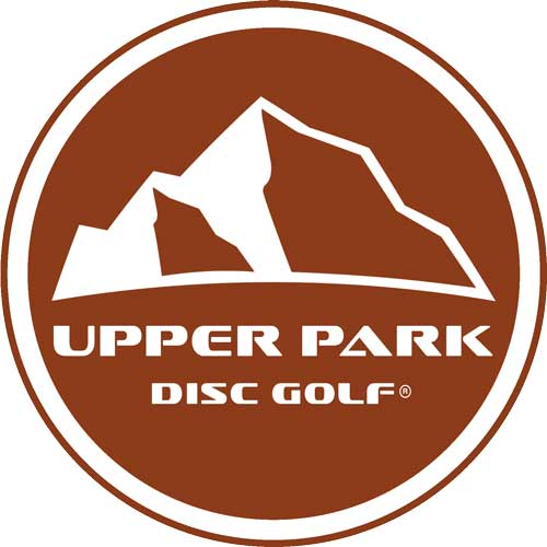 Upper Park Disc Golf