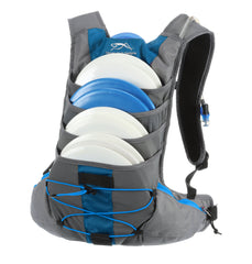 The_focus_disc_golf_backpack_bag_blue