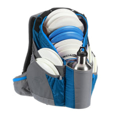 The_Shift_disc_golf_backpack_bag_blue
