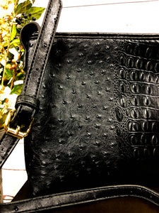 Bag - The Ruby Lotus Boutique