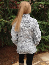 Outerwear Miranda - Gray - The Ruby Lotus Boutique
