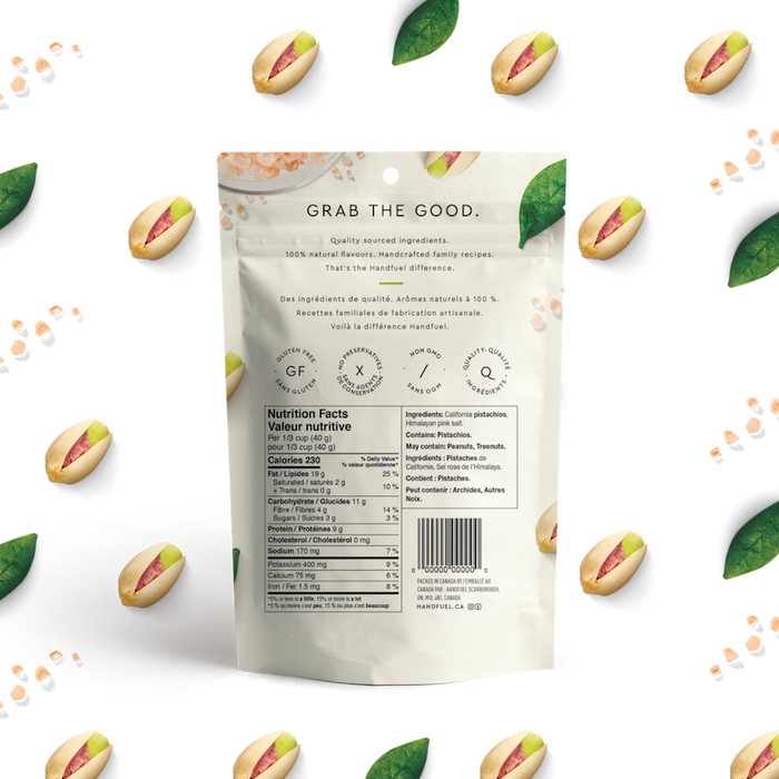 Handfuel-Noix-pistaches-roties-sel-rose-himalayan-150g-Keto-Quebec-Valeur-Nutritionnel.png