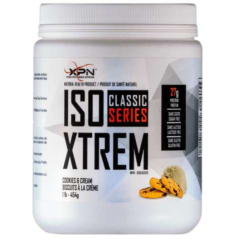Iso-Xtrem-1lbs-proteine-protein-whey-biscuit-creme-cookie-cream-xpn-keto-quebec