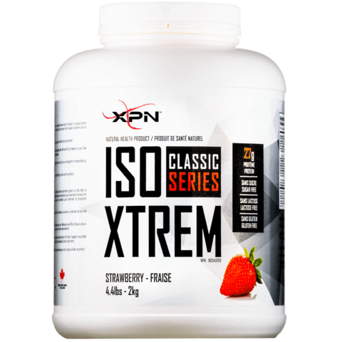 Iso-Xtrem-4.4lbs-Nature-strawberry-fraise-proteine-protein-whey-xpn-keto-quebec