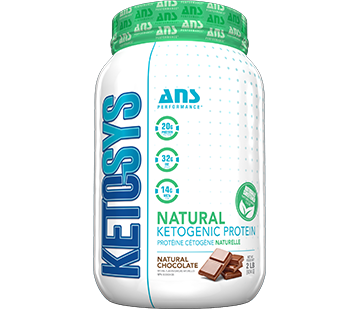 KETOSYS_Natural_Chocolate_2lb_ans-keto-quebec