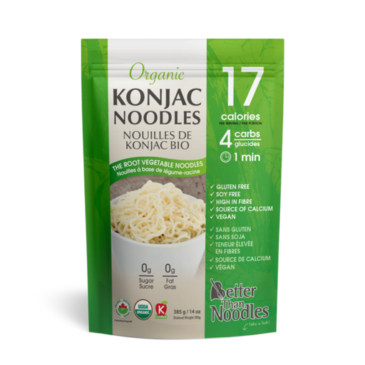 KETO_QUEBEC_EPICERIE_CETOGENE_ET_FAIBLE_EN_GLUCIDES_BETTER_THAN_NOODLES_NOUILLES_BIO_385G.png