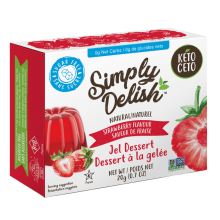 KETO_QUEBEC_SIMPLY_DELISH_STRAWBERRY_FRAISE_JELLY_DESSERTS_GELE.png