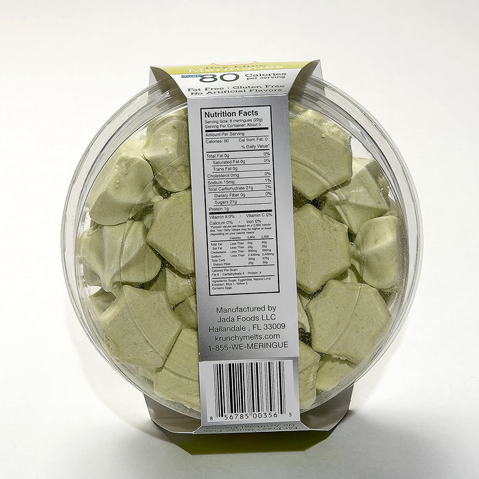 Krunchy-Melt-Meringue-Citron-lime-key-tarte-candy-bonbons-Keto-Quebec-Low-carb.jpg