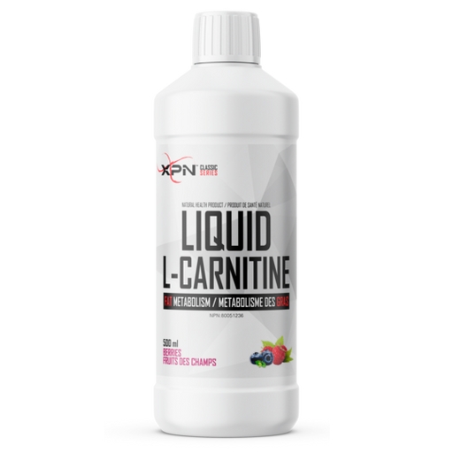 Liquid_CARNITINE-NEW-500ml-BERRIES_FRUITS_DES_CHAMPS-1_Keto_quebec_epicerie_cetogene_et_faibles_en_glucides_en_ligne.png