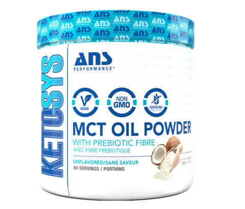 MCT_Oil_Powder_ans-keto-quebec