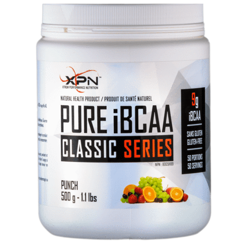 Pure-iBCAA-500g-Punch_xpn-keto-quebec