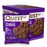 QUEST_NUTRITION_BISCUITS_cookies_proteinees_barres_Keto_Quebec_Epicerie_Cetogene_double_chocolat_boite.png
