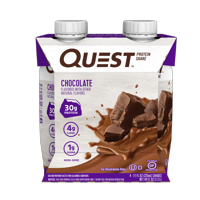 Quest_protein_proteine_shake_Chocolate__pret_a_boire_ready_to_drink_epicerie_Keto_Quebec_faible_en_gluicides_nutrition_facts_ingredients.4