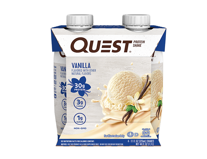 Quest_protein_proteine_shake_vanilla_vanille_pret_a_boire_ready_to_drink_epicerie_Keto_Quebec_faible_en_gluicides_nutrition_facts_ingredients.4.