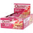 Questbar_chocolat_blanc_chocolate_framboise_rasberry_boite_box_keto_Quebec.jpg