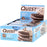 Questbar_cookie_cream_biscuit_creme_boite_box_keto_Quebec.jpg