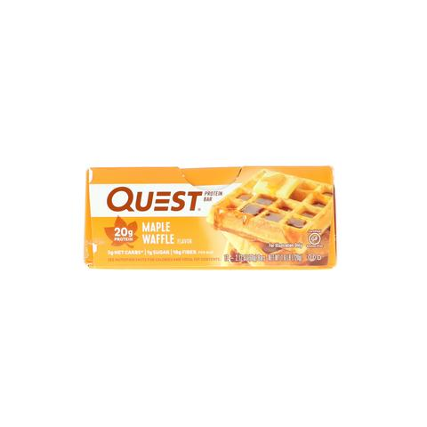 Questbar_maple_waffle_gauffres_erable_keto_Quebec.jpg
