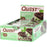 Questbar_menthe_minth_chocolate_chocolat_chunk_boite_box_keto_Quebec.jpg