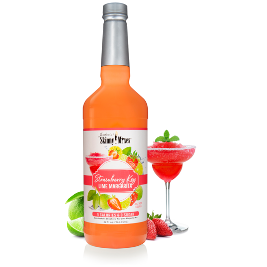 Skinny_Syrups_mixtes_strawberry_lime_margarita_fraise_cocktail_keto_quebec.png