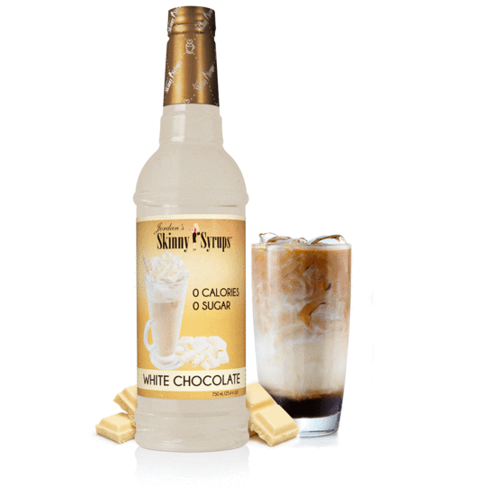 Skinny_Syrups_white_chocolate_chocolat_blanc_keto_quebec.png