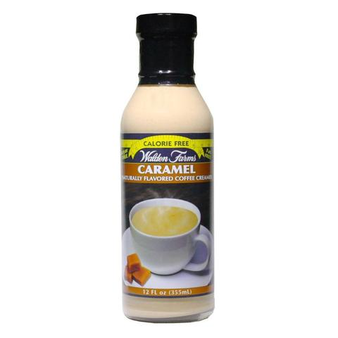 Walden_Farm_creme_cafe_caramel_coffee_creamer_keto_quebec.jpg