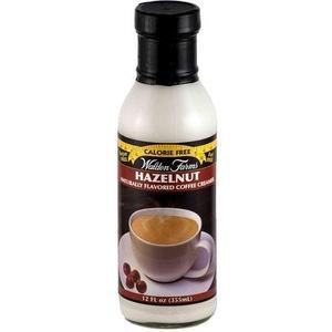 Walden_Farm_creme_cafe_hazelnut_noisettes_coffee_creamer_keto_quebec.jpg