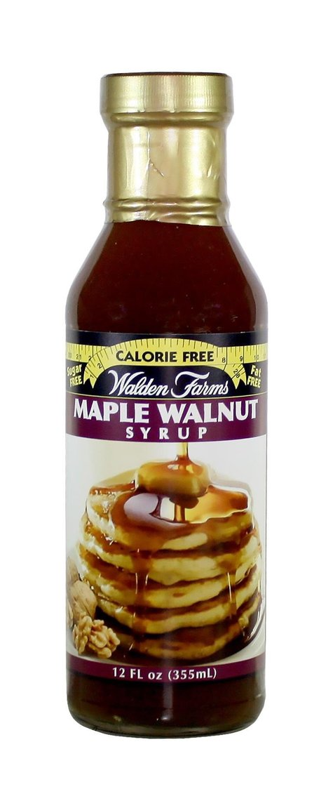 Walden_Farm_sirop_walnut_maple_noisette_erable_noix_keto_quebec.jpg