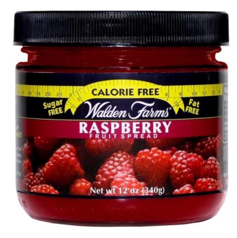 Walden_Farm_spread_confiture_framboises_rasberry_keto_quebec.jpg