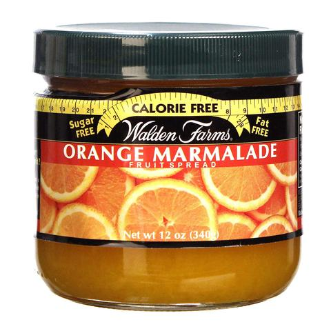 Walden_Farm_spread_confiture_orange_tartinade_keto_quebec.jpg