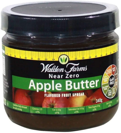 Walden_Farm_spread_confiture_pommes_apple_keto_quebec.jpg