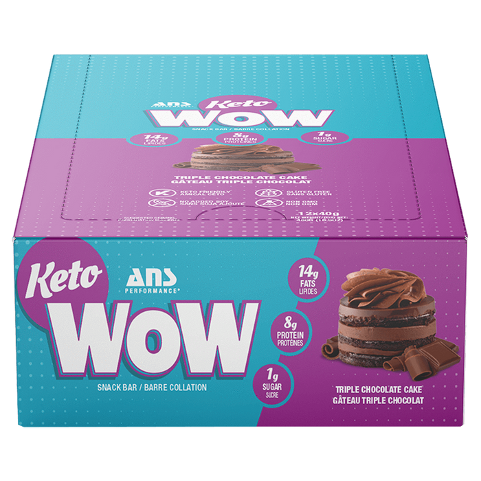 ans-barres-wow-gateau-triple-chocolat-cake-box-chocolate-keto-quebec