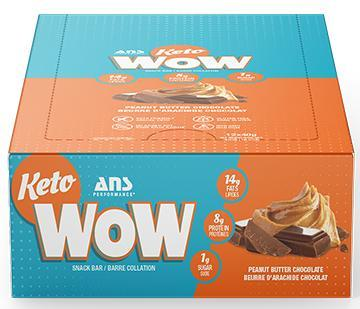 ans-barres-wow-peanut-butter-chocolat-chocolate-beurre-arachide-box-keto-quebec