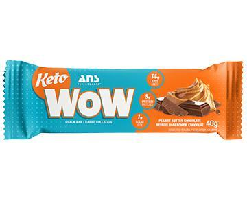 ans-barres-wow-peanut-butter-chocolat-chocolate-beurre-arachide-unit-keto-quebec