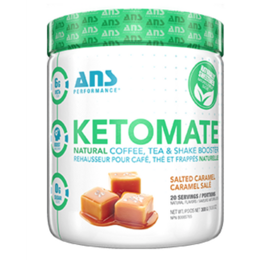 ans-performance-ketomate-shake-coffee-caramel-salt-sale-keto-quebec