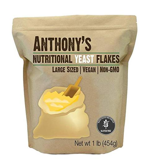 anthony_s-yeast-flakes-flocon-levure-nutritionnelle-keto-quebec