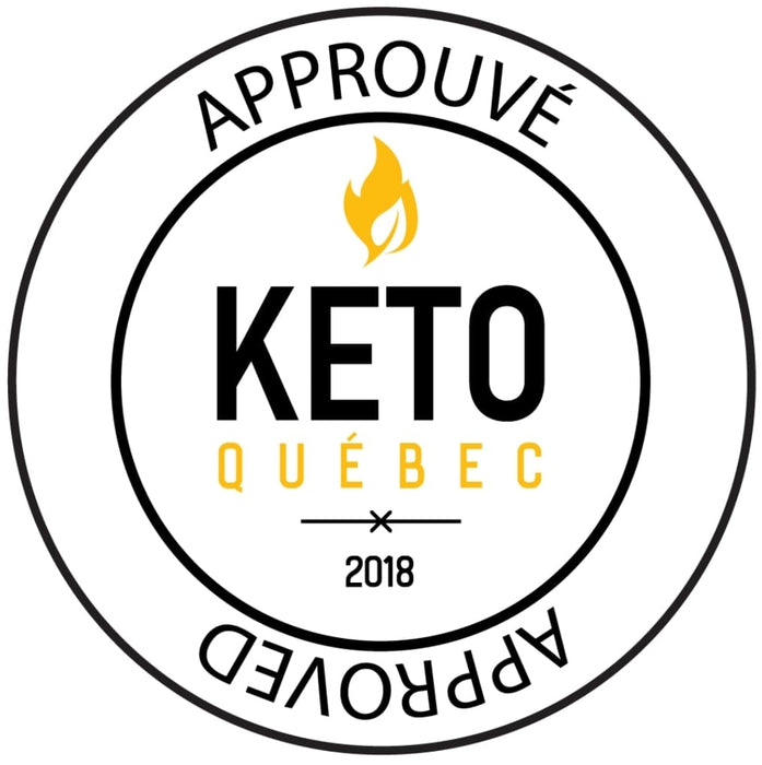 approuve_keto_quebec.jpg