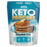 chocolate-chip_chocolat-pepites-crepes-Pancakes-ans-keto-quebec