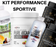 kit-performance-sportive-bulletproof-keys-nutrition-xpn-mct-ibcaa-carnitine-vitamine-d3-magnesium-citrate-keto-quebec