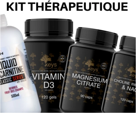 kit-therapeutique-xpn-keysnutrition-keto-quebec
