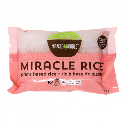 miracle_noodle_miracle_shirataki_rice-f_Keto_quebec.jpg
